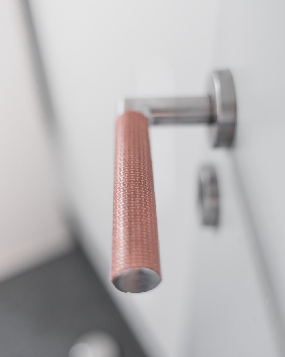 Kupfer-Tape Virenschutz 8 x 12 cm