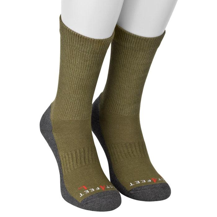 Outdoor Socken, Wandersocken